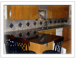 After Shopping At Several Other Locations, No One Could Beat What Granite  Countertopsu0027 Prices. Their Savings Allowed Us To Put Granite In The Kitchen  And 3 ...